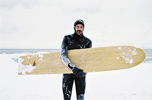 10.jpg (650×430) #board #snow #surf #moustache