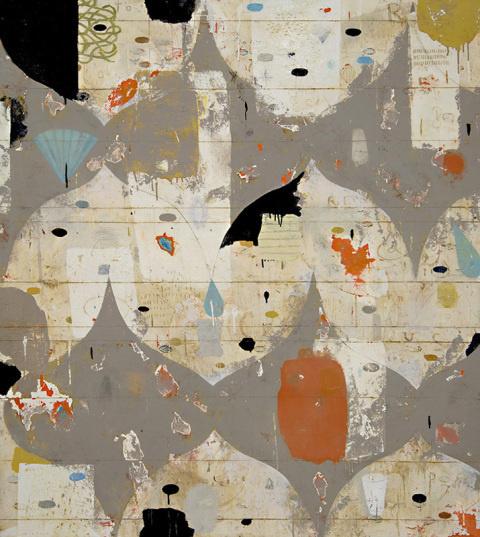 Nicholas Wilton   PICDIT #design #art #painting
