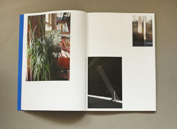 // #print #layout