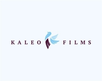 Kaleo Films by Type08 #thfgh