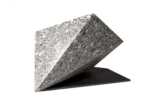 18_gnomon03.jpg (JPEG Image, 576x384 pixels) #sculpture
