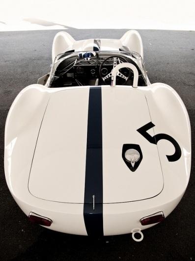 DeadFix » 05 #cars #five #vintage #rides