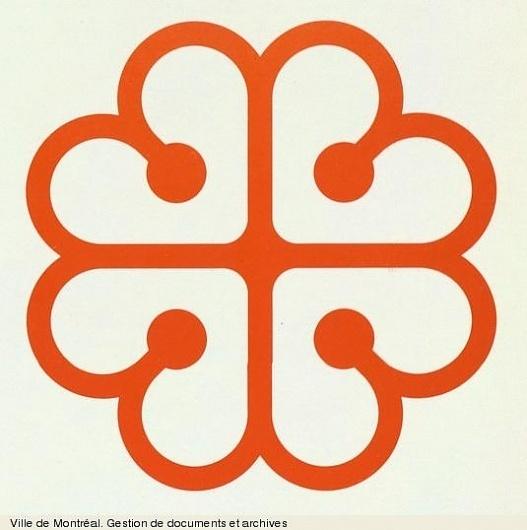 VM74-logo-02.jpg 535×538 pixels #logo #identity #60s #montreal