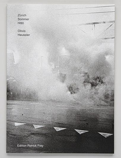 Baubauhaus. #graphic design #photography #black and white