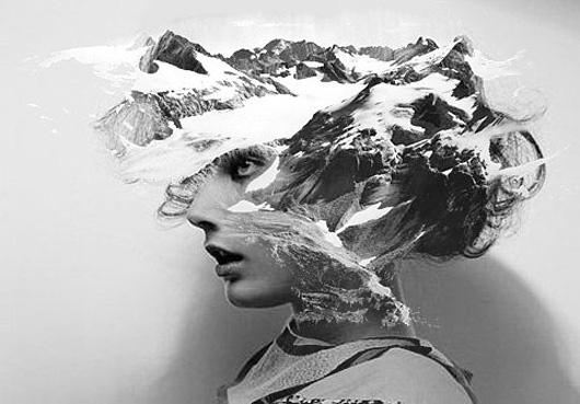 WANKEN - The Blog of Shelby White» Surreal Digital Collages by Matt Wisniewski #matt #wisniewski #digital #photography #collages #surreal