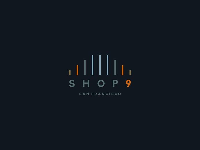 Top Branding Works — #24 – TMDesign – Medium