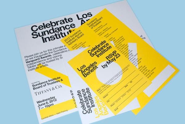 sila2012 04 #design #graphic