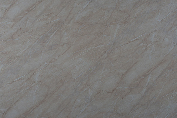 40268-Stagger Marble