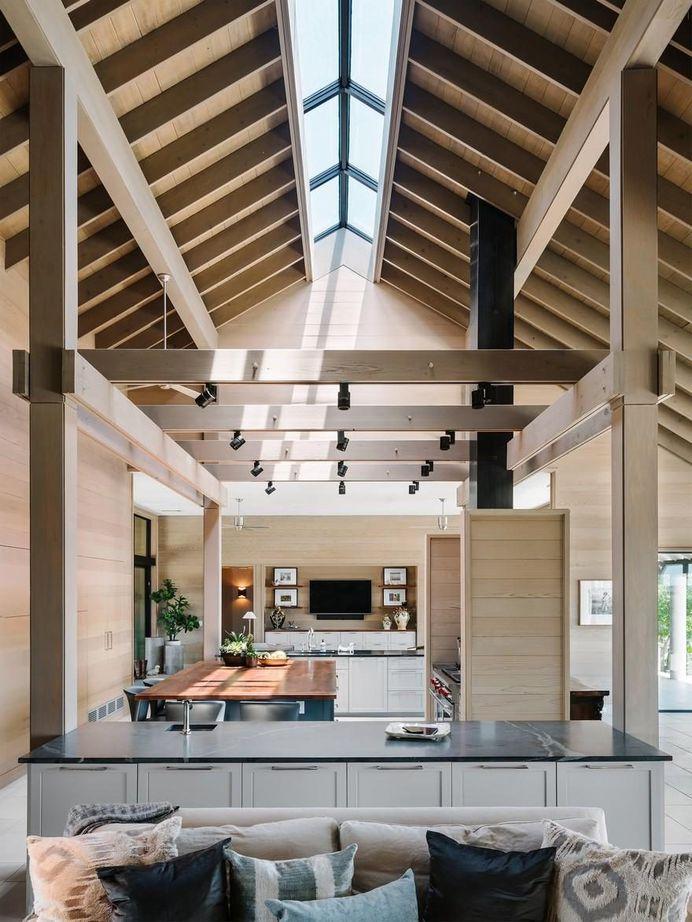 Lampasas Ranch House by Jay Corder Architect 5