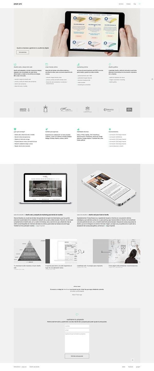 web, webdesign, web design #design #web #webdesign