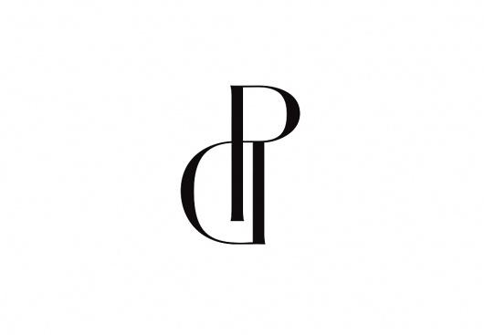 Micha Weidmann Studio: Update   September Industry #logo #identity #branding