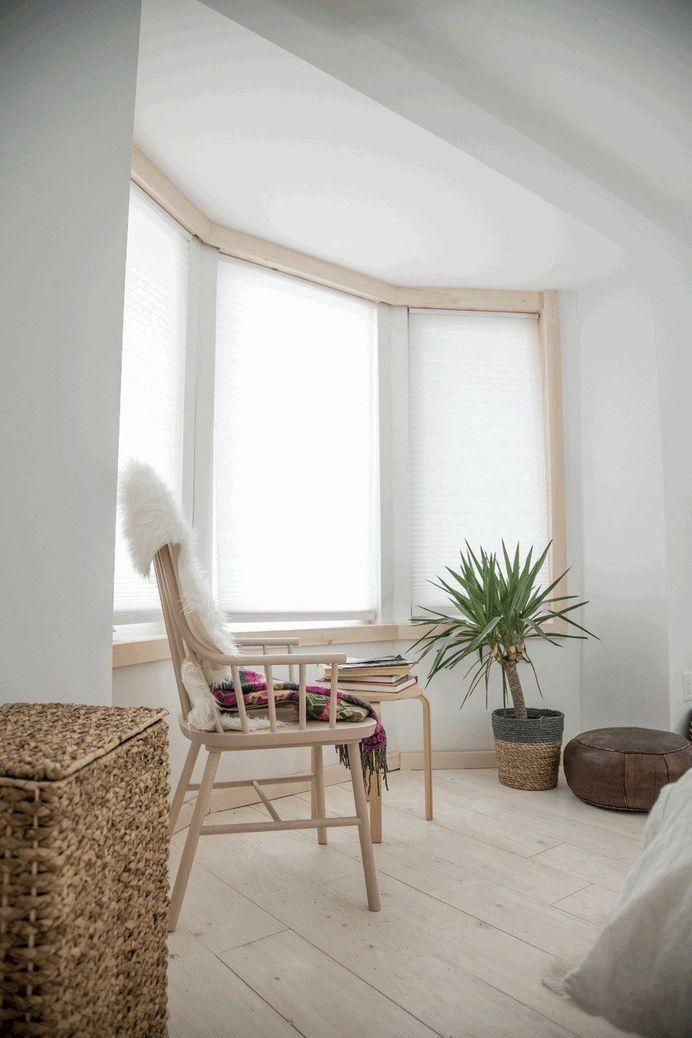 Small Toronto Renovation by Studio AC: Sheridan Residence 8