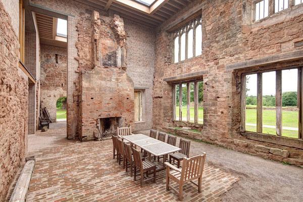 CJWHO ™ #design #architecture #renovation #interiors