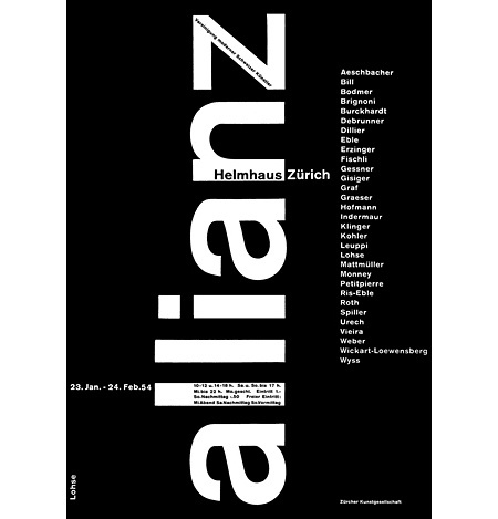www.swisslegacy.com_wp-content_uploads_2007_08_lhose2.jpg (450×469) #swiss #lohse #poster #style #typography