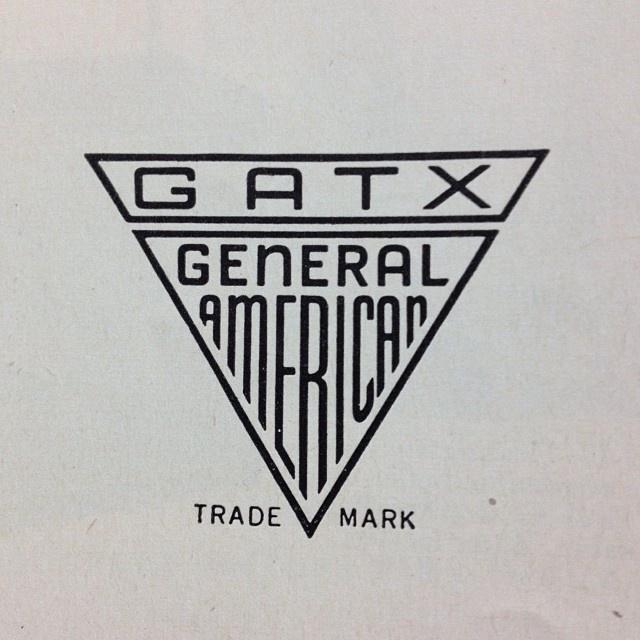 tag_badgehunting_1402009304 #gatx #logo