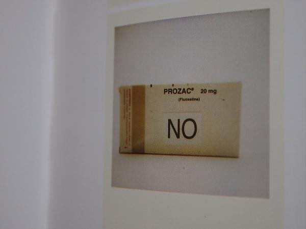 instant-book_ | Flickr: Intercambio de fotos #design #graphic #book #prozac