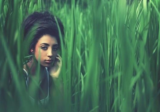 Kane Longden Photography | #photography #portrait