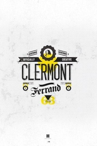 FFFFOUND! #awesome #typography