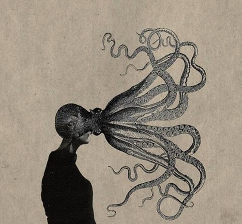 Likes | Tumblr #illustration #anita #cywinska