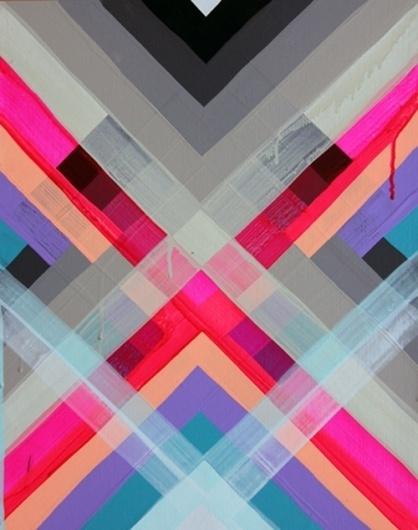 tsalikis_hayuk_08.jpg 500×633 píxeles #colour