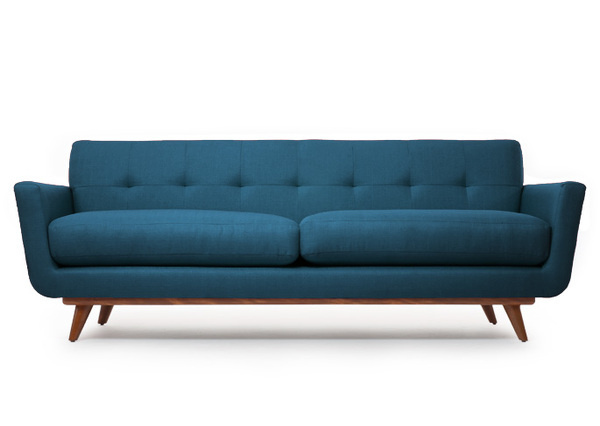 best furniture sofa nixon thrive modern images on designspiration rh designspiration net