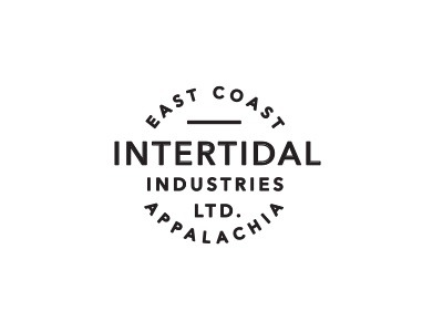 Intertidal Industries