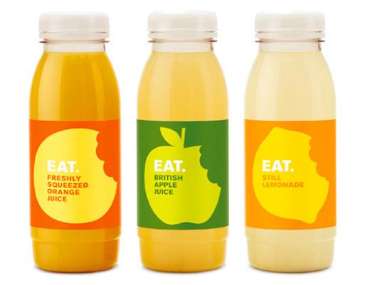 eat_3 #packaging