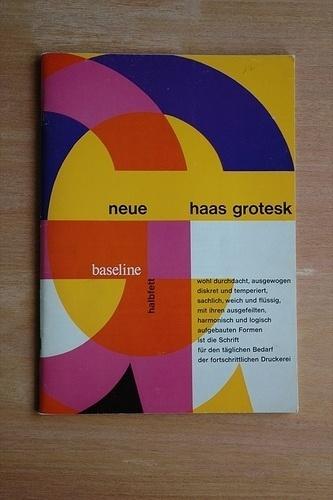 2157908583_dc02bf0f49_z.jpg (333×500) #neue #book #helvetica #grotesk #haas