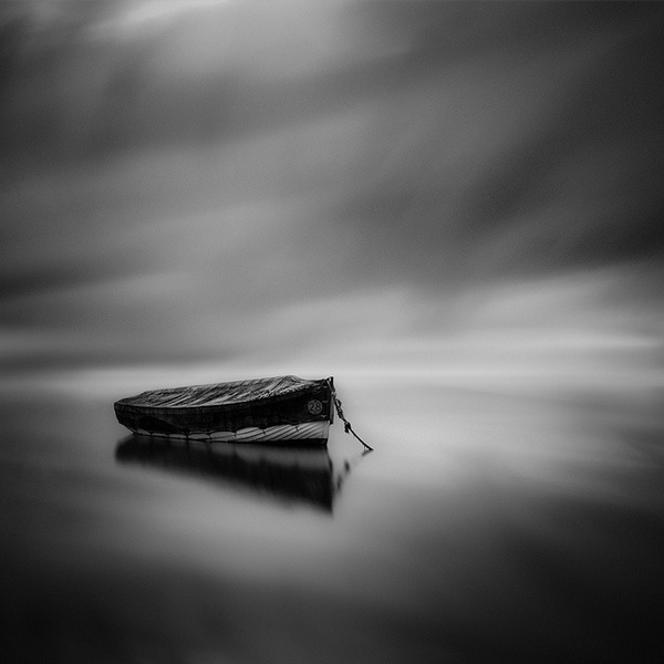 Black and White Photography by Darren Moore #photography #white #black #and