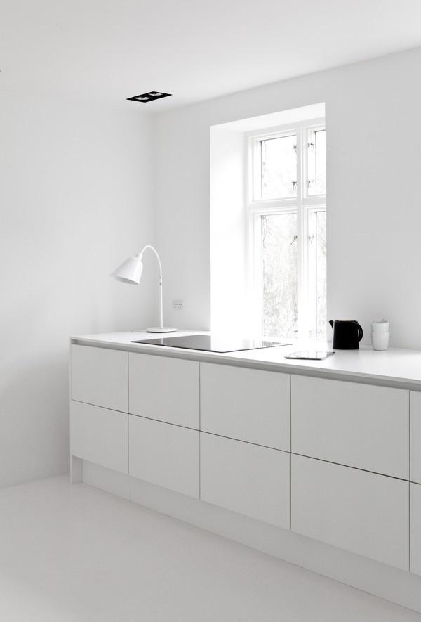 emmas designblogg design and style from a scandinavian perspective #interior #white