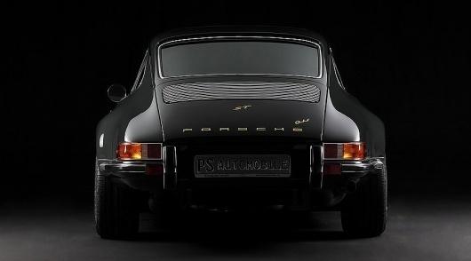 http://www.classicdriver.com/uk/magazine/popup.asp?source=/upload/images/_de/7415/Porsche_Automobile_05pop.jpg #classic #porsche #st #911 #car