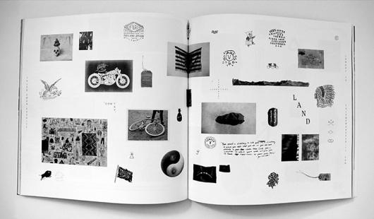 STUDIO #design #graphic