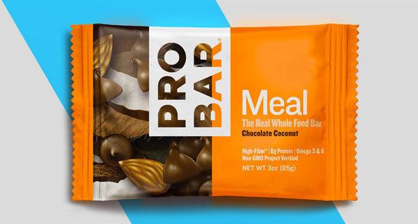 07_11_13_probar_6.jpg #packaging #food