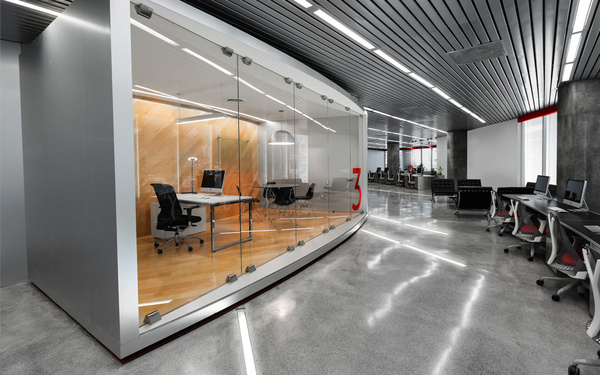 Anagrama | Grauforz #interior #design