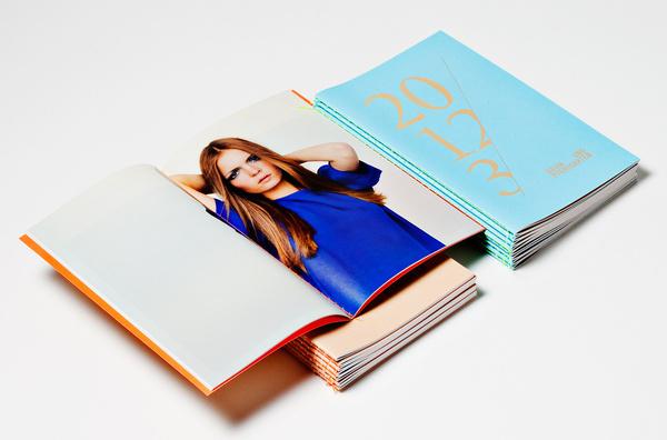 Design Bolaget #print
