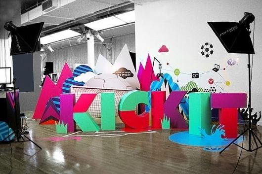 Design;Defined | www.designdefined.co.uk #design #awesome