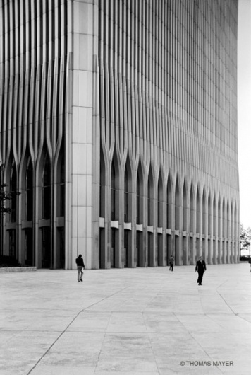 Architecture Photography: Architectural Photographers: Thomas Mayer - Architectural Photographers Thomas Mayer (13) (198134) - ArchDaily #mayer #photography #architecture #thomas