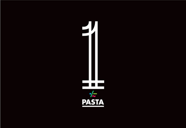One Pasta tomjamesnelson #pasta #tomjamesnelson #one