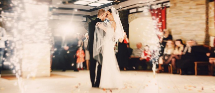 Your choice of father daughter dance songs set the tone for the type of memory you'll create, and selecting the perfect song is not always an easy task.