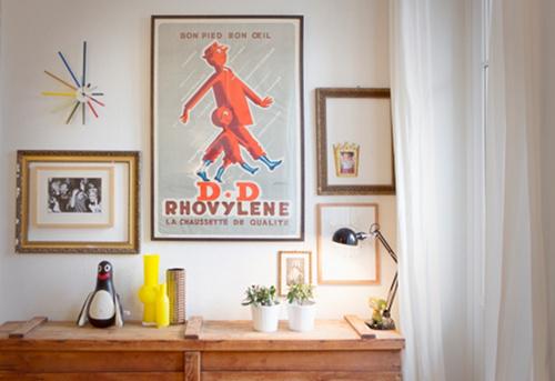 5kate #interior #design #decor #deco #decoration