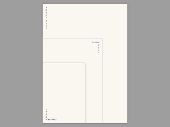 Bauhaus-3-1-1980x1485.jpg (1980×1485)