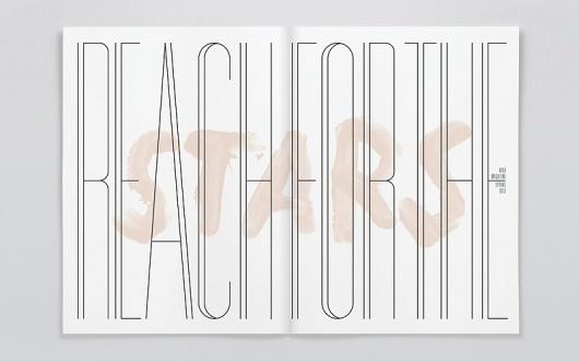 NR2154 #typography