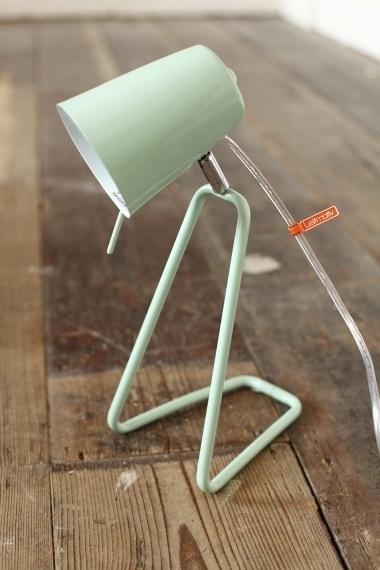 lamp #product #design #industrial