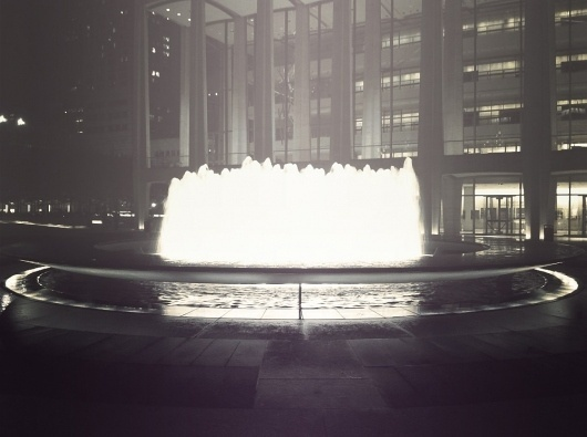 All sizes | Lincoln Center | Flickr - Photo Sharing!