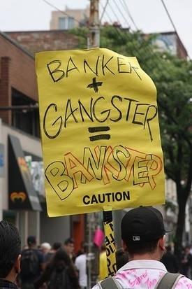 Boing Boing #bankster