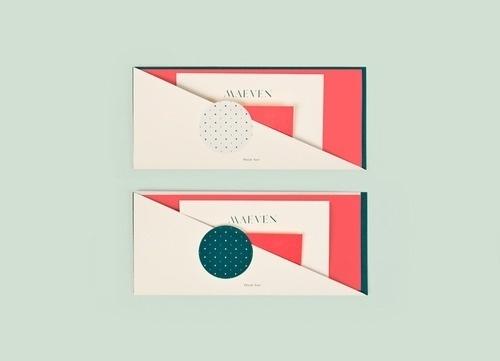 http://nicethingswelike.co.uk/post/26410968498 #design #branding