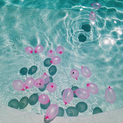 water balloons #water #balloons