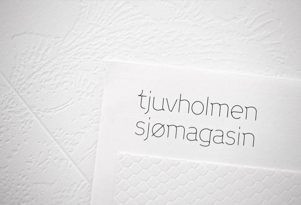 WorkinProgress_tjuvholmen_01 #serif #sans
