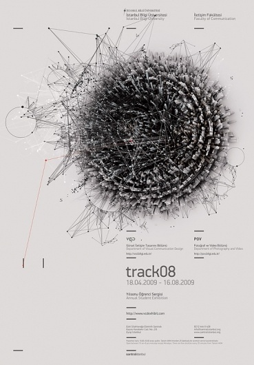 track.jpg (560×803) #generative