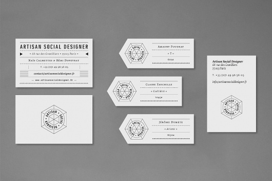 Nøne Futbol Club | Making the everyday looks supernatural #cards #business